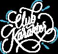 Club Karakter